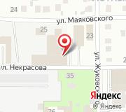 Томский региональный центр аварийно-экологических операций