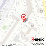 ООО РН-Карт-Томск