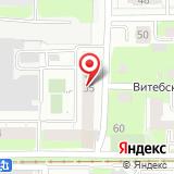 Автосервис на ул. Жуковского, 31