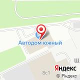 ООО Юла