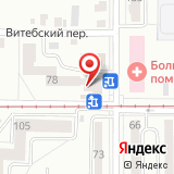 ООО Гедаколор-Т