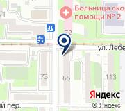 Сибирская аптека, сеть аптек