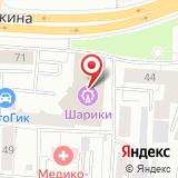 ООО ФиН-Трейд