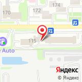 ООО Водный мир Томь