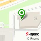 Местоположение компании Yula