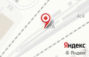 Автосервис Экспресс BOX в Томске - Тулица Космическая 4 ст4: услуги, отзывы, официальный сайт, карта проезда