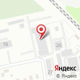 ООО СтройБетон