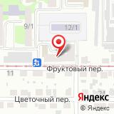 ООО Томский экспертный центр