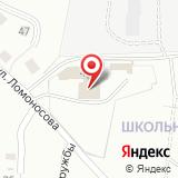 Автокомплекс Томск