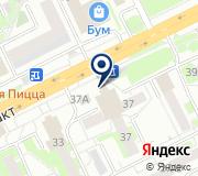 Сеть центров по продаже лотерейных билетов, ИП Завалюев А.С.
