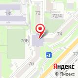 Томский Хобби-центр