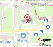 Отдел геологии и лицензирования по Томской области