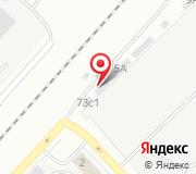Автосервис на Ново-Деповской