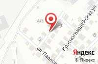 Схема проезда до компании МП АПТЕКА АПТЕКА №16 в Мельниково