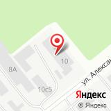 ООО Универсал-Томск