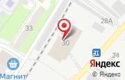 Автосервис Автотехцент Кузов в Томске - Тулица Парковая, 26г: услуги, отзывы, официальный сайт, карта проезда