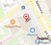 ОкМатрас-Томск