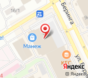 Матрас.ру (Томск)