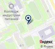 Томский техникум социальных технологий