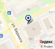 Печати Томск, сеть мастерских