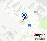 Сборный пункт призывников Военного комиссариата Томской области