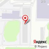 ООО СТ-Сервис