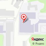 Институт сильноточной электроники СО РАН