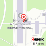 ООО Сибирский медицинский инструмент