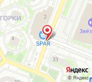 Банкомат Томскпромстройбанк