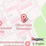 Томский областной онкологический диспансер