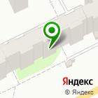 Местоположение компании Поляна