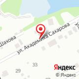 ООО Мир сварки