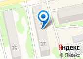 ЧЕТЫРЕ ПЯТЕРКИ 12. СЛУЖБА ЭКСТРЕННОГО ВСКРЫТИЯ ЗАМКОВ. на карте
