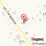 Федерация Тхэквондо Томской области