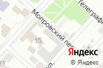 Схема проезда до компании Межмуниципальное управление МВД РФ Бийское в Бийске
