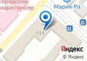 ИП Козлова Л.В. на карте