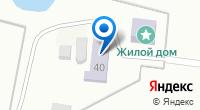 Компания Алтайский краевой педагогический лицей-интернат на карте