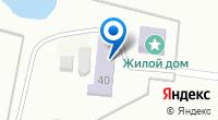 Компания Алтайский краевой педагогический лицей на карте