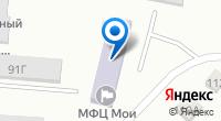Компания Международный колледж сыроделия на карте