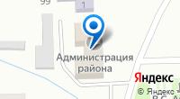 Компания ЗАГС Алтайского района на карте