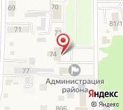 Управление сельского хозяйства Администрации Советского района