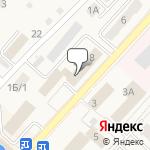 Магазин салютов Топки- расположение пункта самовывоза