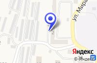 Схема проезда до компании ПРОДОВОЛЬСТВЕННЫЙ МАГАЗИН БЕЛАЯ ЛОШАДЬ в Тайге