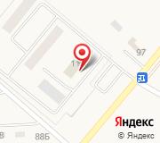 Пограничное Управление ФСБ России по Республике Алтай