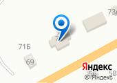 Администрация Камлакского сельского поселения на карте