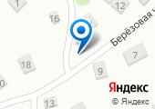 БИЗНЕС-ПЛАН ГОРНО-АЛТАЙСК ТЭО на карте