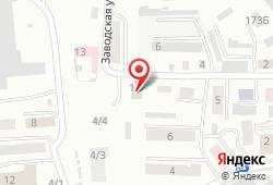Евродиагностика в Горно-Алтайске - улица Заводская, 13: запись на МРТ, стоимость услуг, отзывы