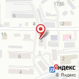 Горно-Алтайская ПМК
