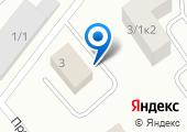 Комитет по обеспечению деятельности мировых судей Республики Алтай на карте
