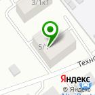 Местоположение компании Pokupaina.ru